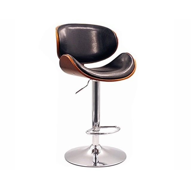 Ghe-quay-bar-Vion-Stool-WC216