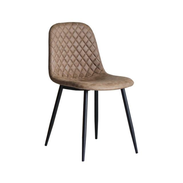 Ghế bàn ăn Pit chair WC206