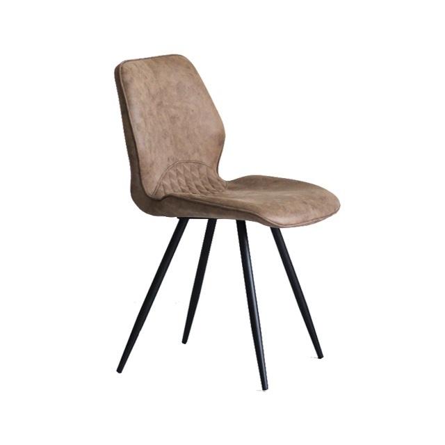 Ghế bàn ăn Pita chair WC211