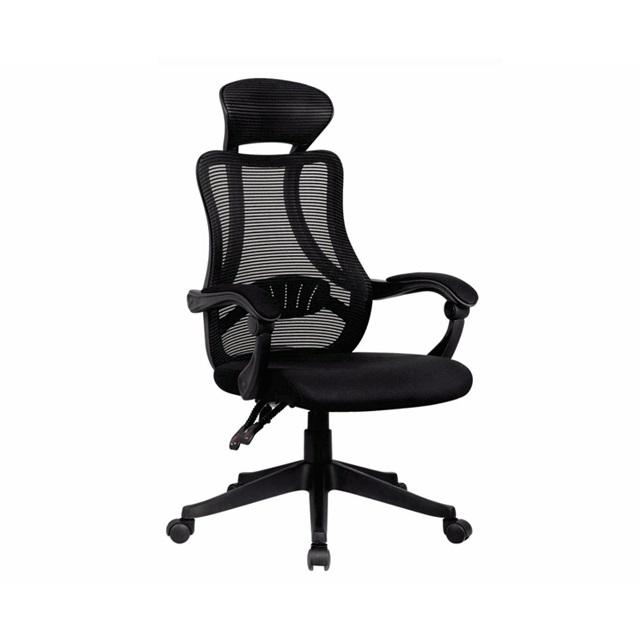 Ghế văn phòng hiện đại GVP027
