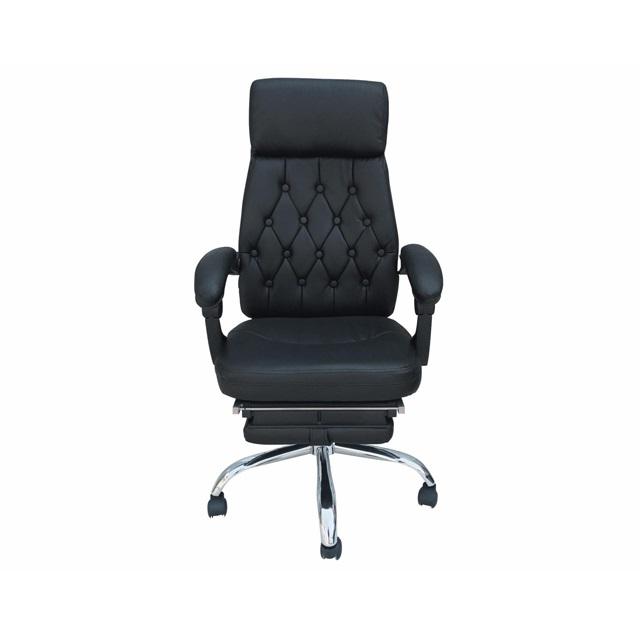 Ghế xoay văn phòng ngã nằm GVP026