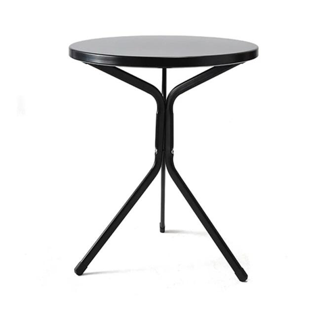 Bàn tròn Win chair sắt sơn tĩnh điện WT025