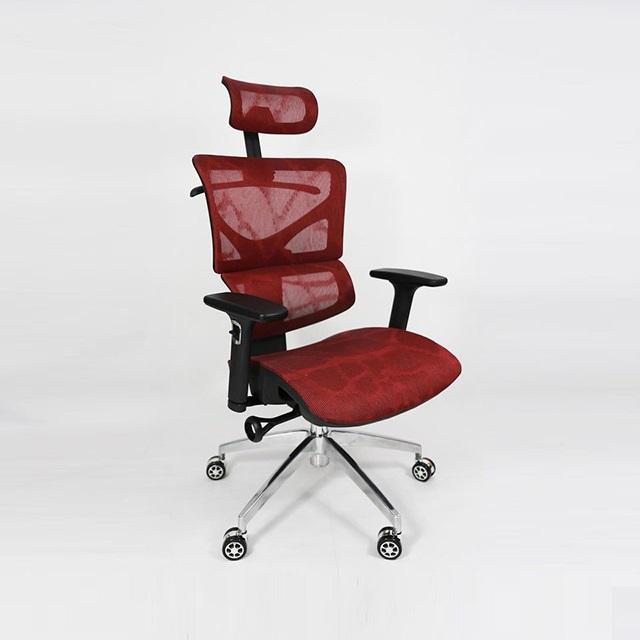 Ghế xoay văn phòng Aster chair