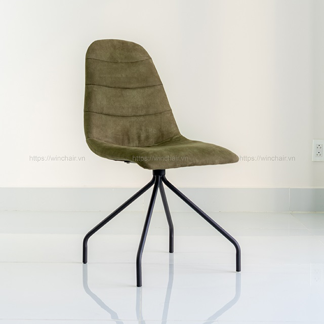 Ghế ăn hiện đại Hanki chair WC053