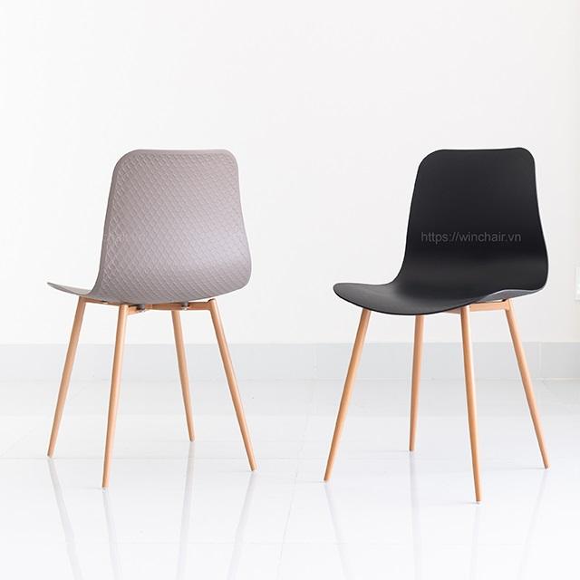 Ghế ăn hiện đại Nexy chair