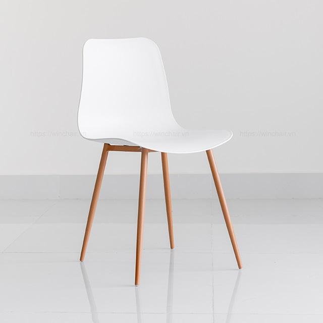 Ghế ăn hiện đại Nexy chair WC088