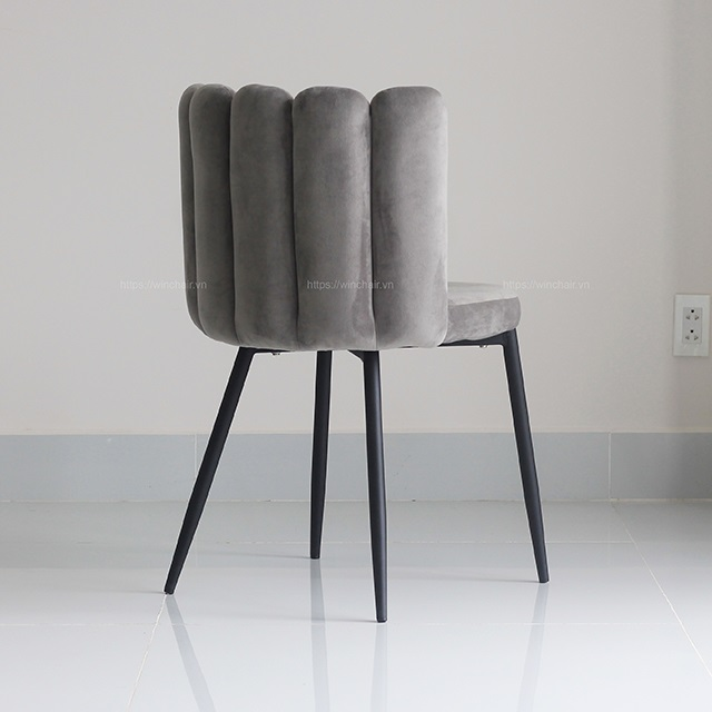 Ghế bàn trang điểm Hand chair