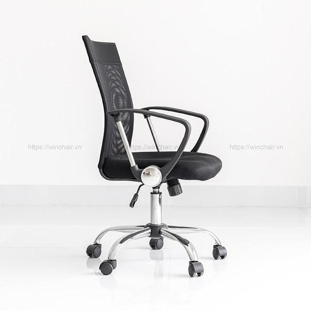 Ghế xoay văn phòng giá tốt nhất TPHCM