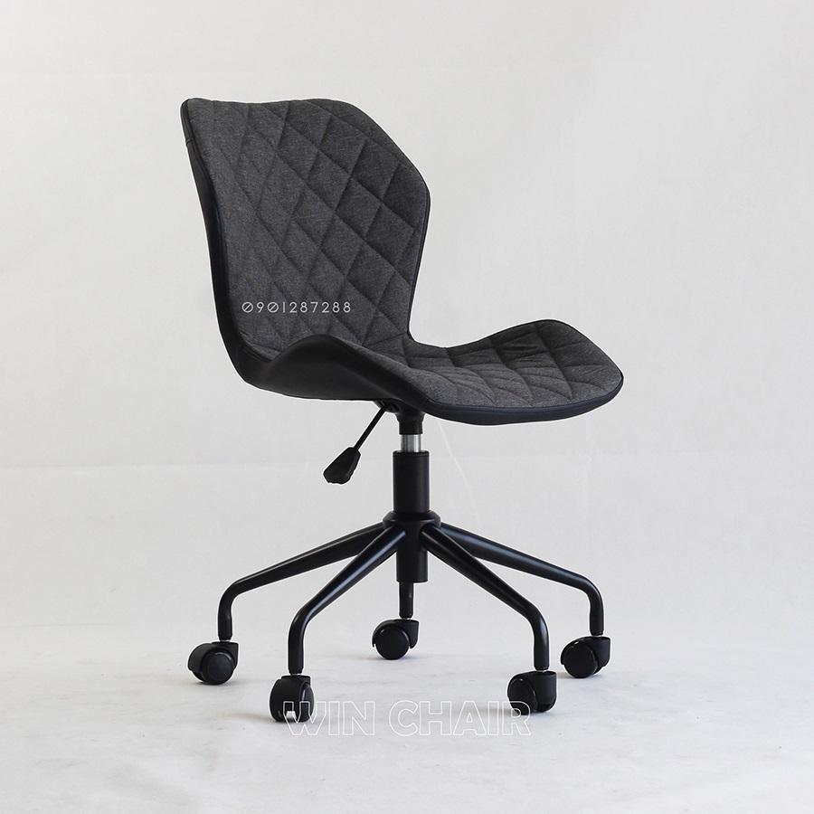 Ghế bàn làm việc Kalixo WC264