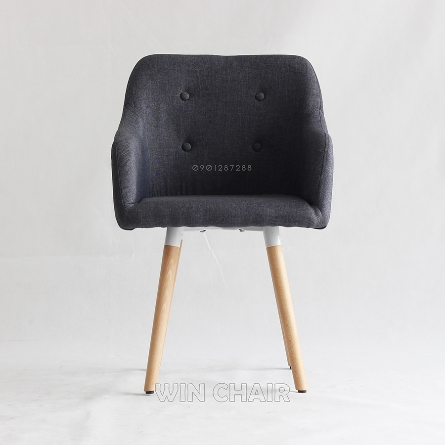 Ghế bàn làm việc Lary chair WC263