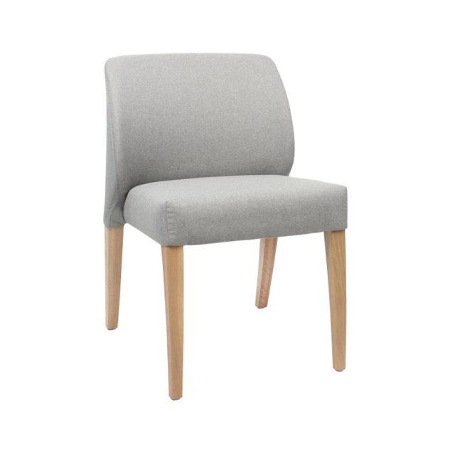 Ghế Blow chair Kian