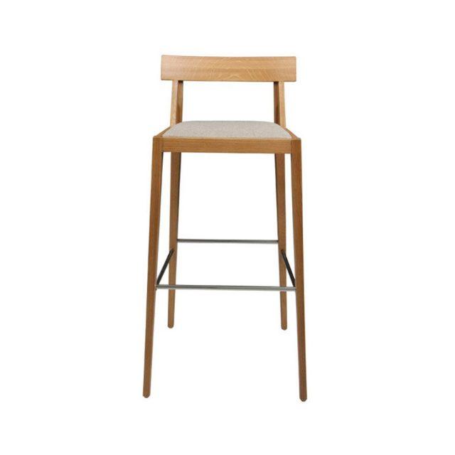 Ghế quầy bar Astras stool Kian