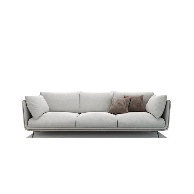 Sofa băng Jola F3S
