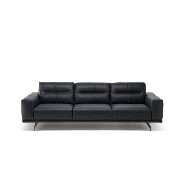 sofa băng 3 chỗ ngồi Timido