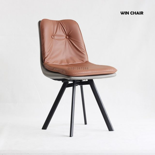 Ghế bàn ăn Koxi chair wc004