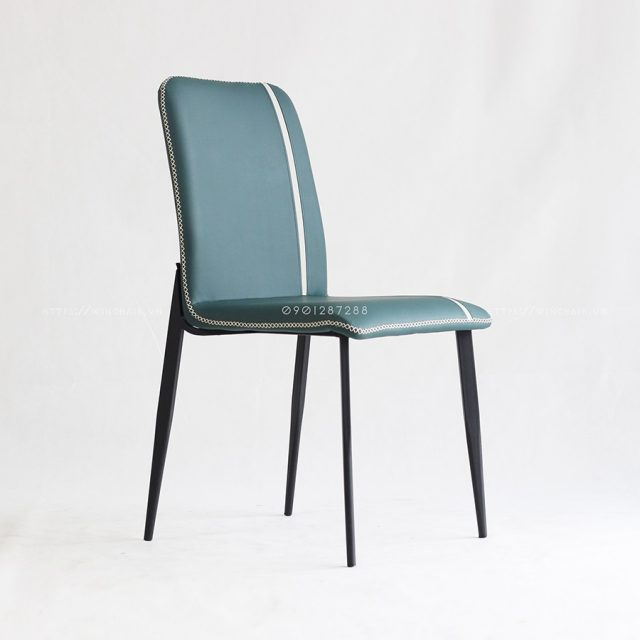 Ghế Niffi chair WC003