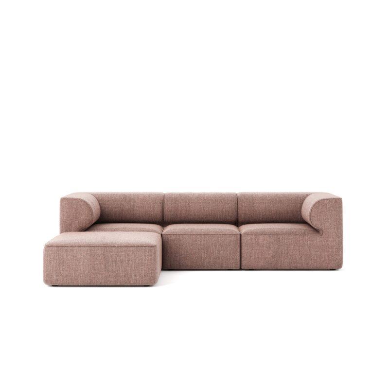 The Eave modular sofa