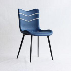 Ghế ăn hiện đại Poza chair