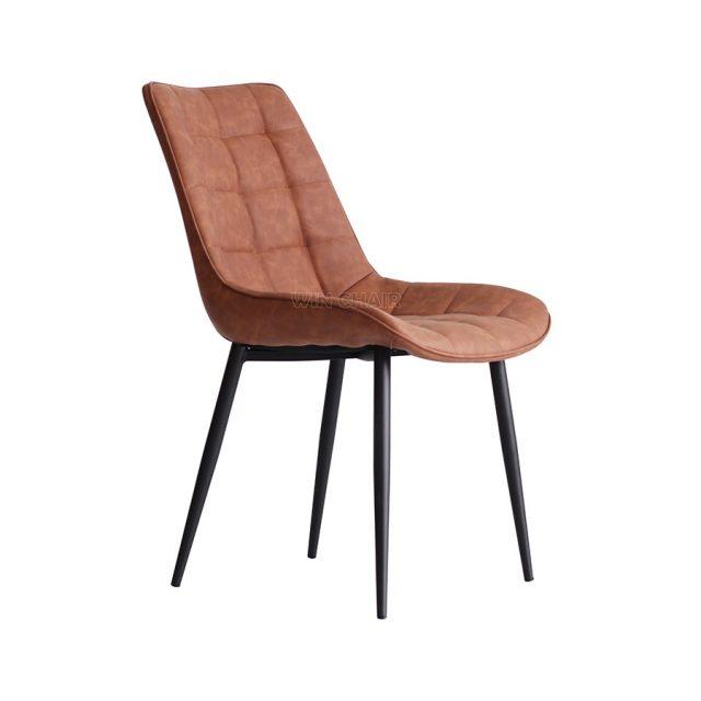 Ghế bàn ăn Poly chair WC209