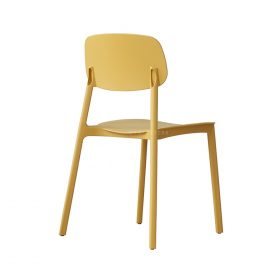Ghế cafe Doli chair WC239