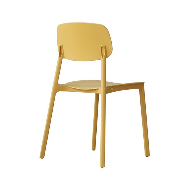 Ghế cafe Doli chair WC239