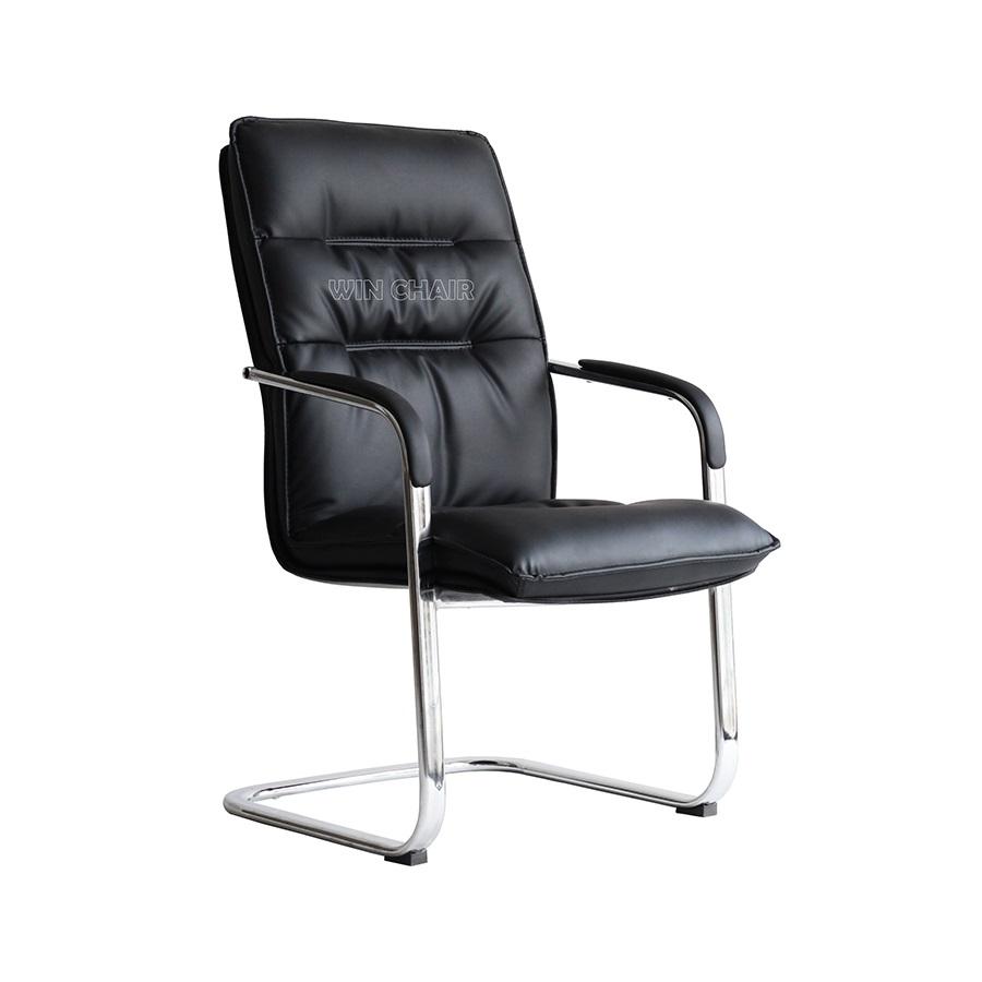Ghế văn phòng chân quỳ GVP001