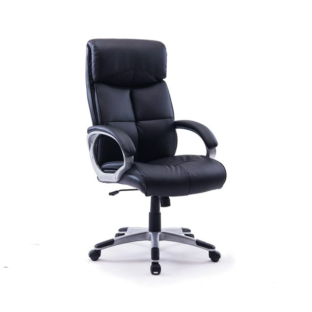 Ghế văn phòng hiện đại GVP037