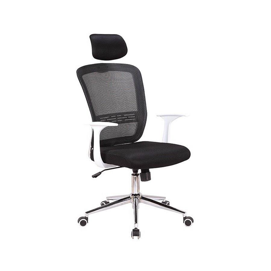 Ghế văn phòng hiện đại GVP039