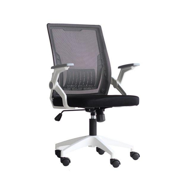 Ghế xoay văn phòng hiện đại GVP036