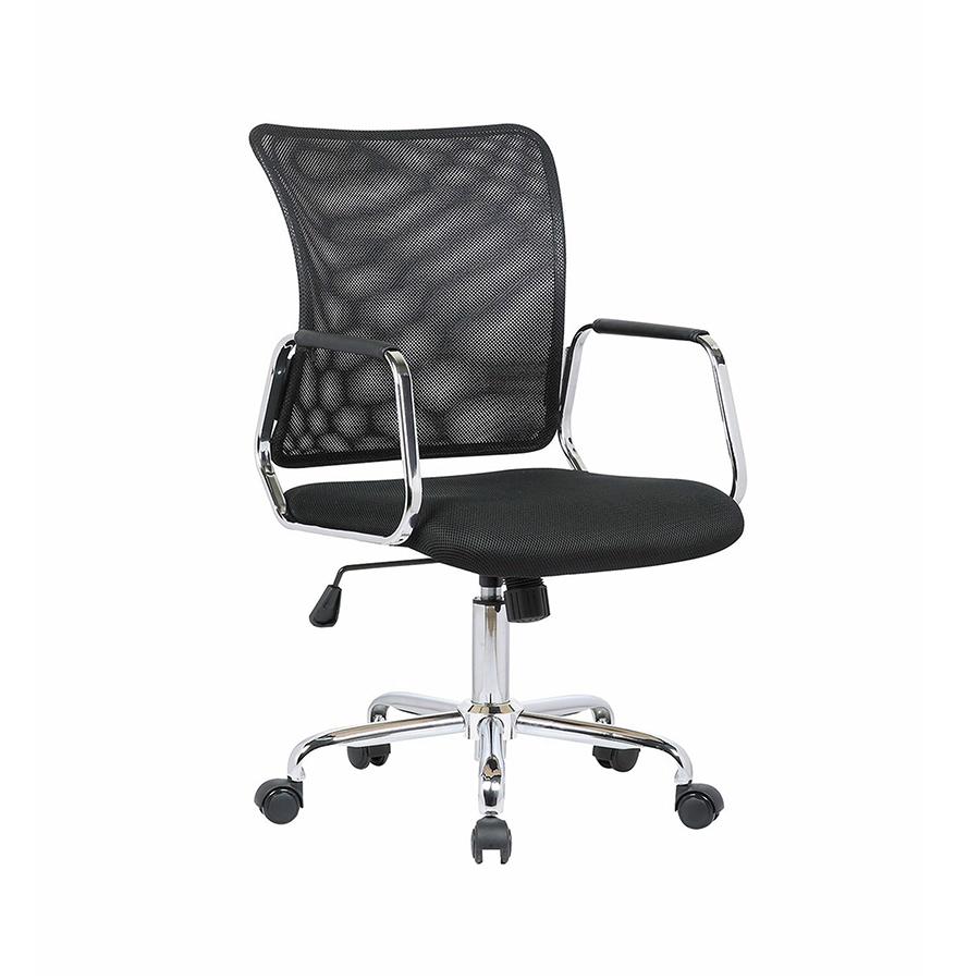 Ghế xoay văn phòng hiện đại GVP038