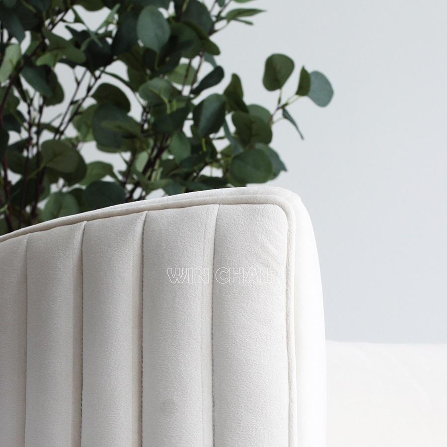 Sofa đơn Mijo armchair