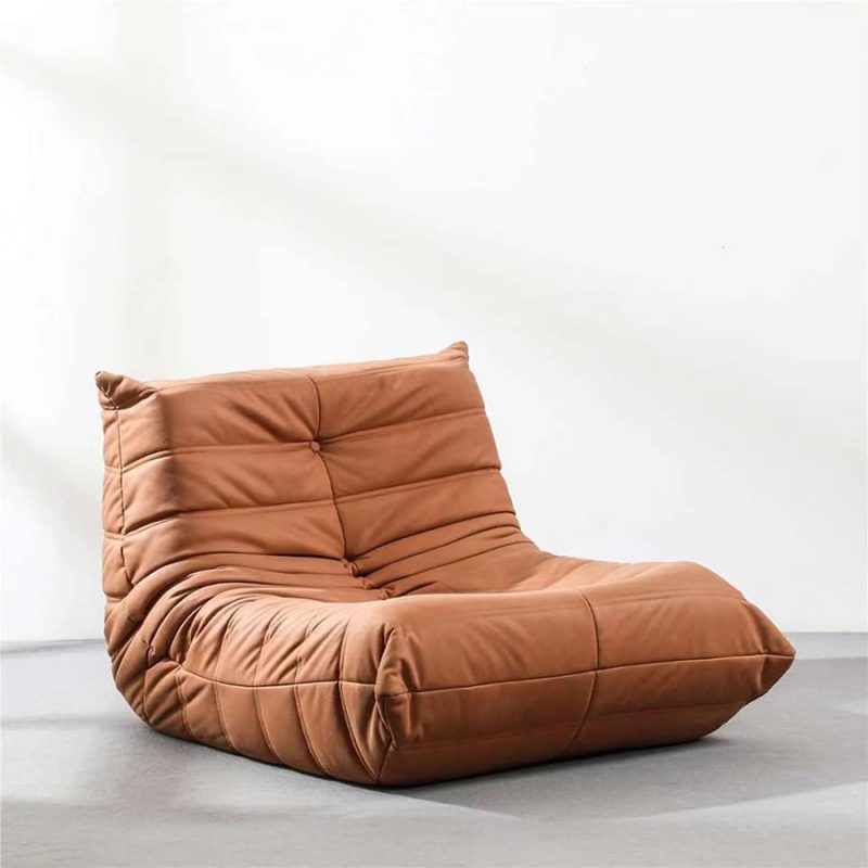 Ghế sofa lười Tago