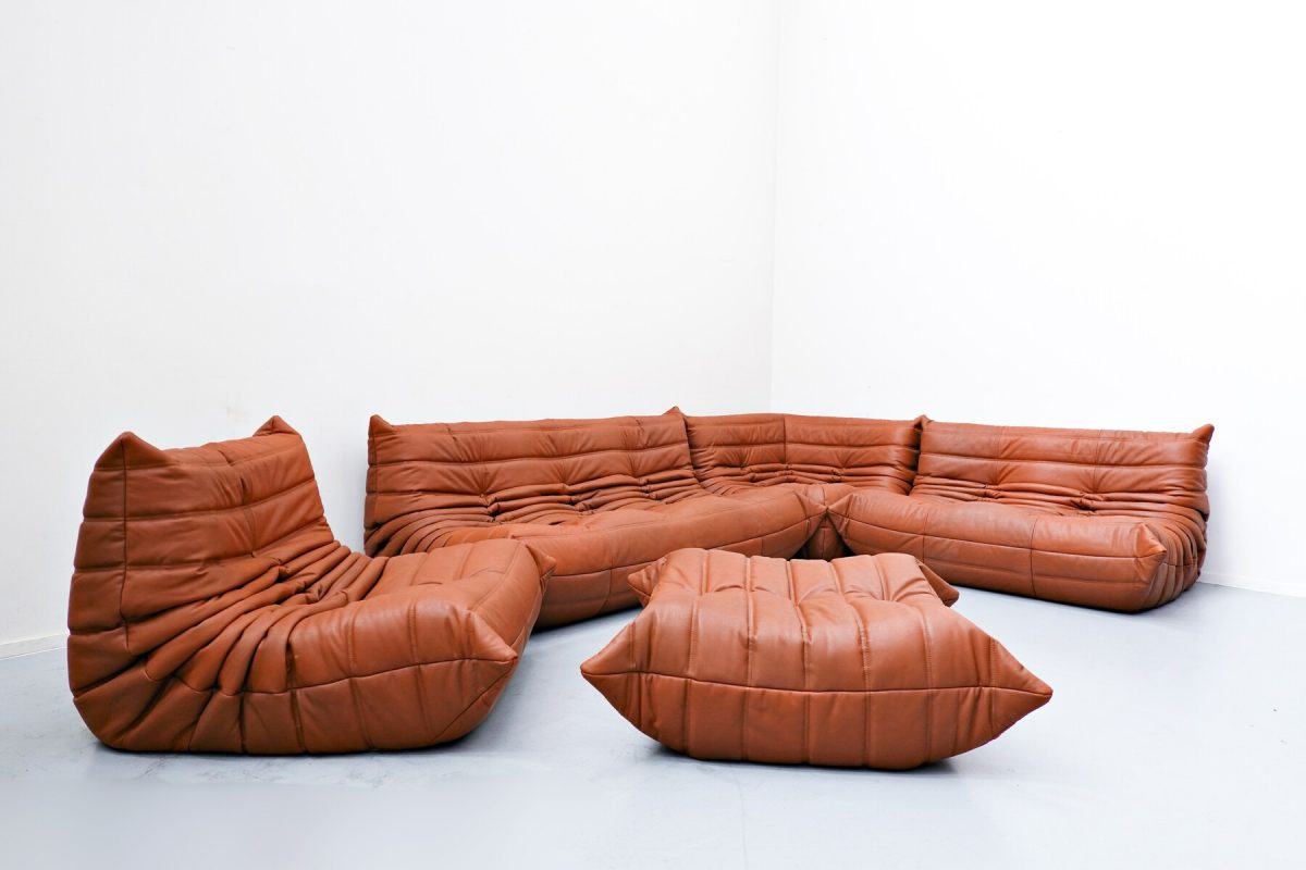 Ghế sofa lười Togo