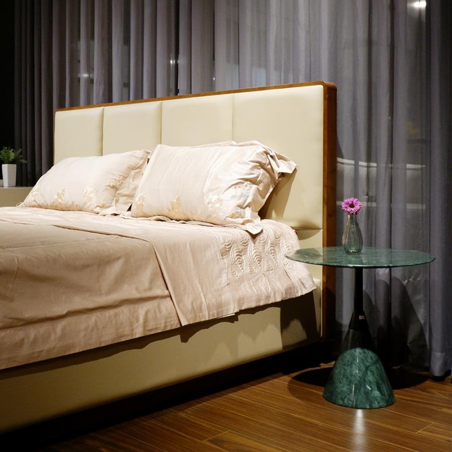 WT044 sử dụng làm táp đầu giường