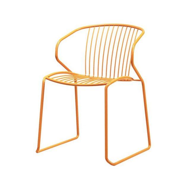 Ghế Bag chair WC016