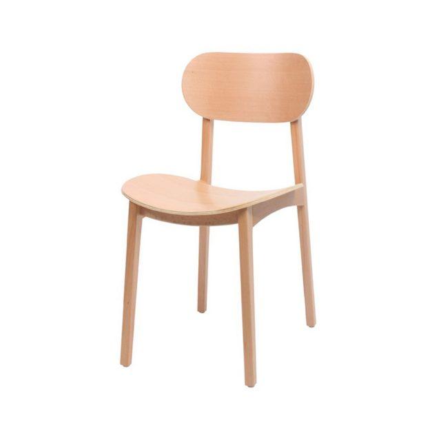 Ghế Dana chair WC015