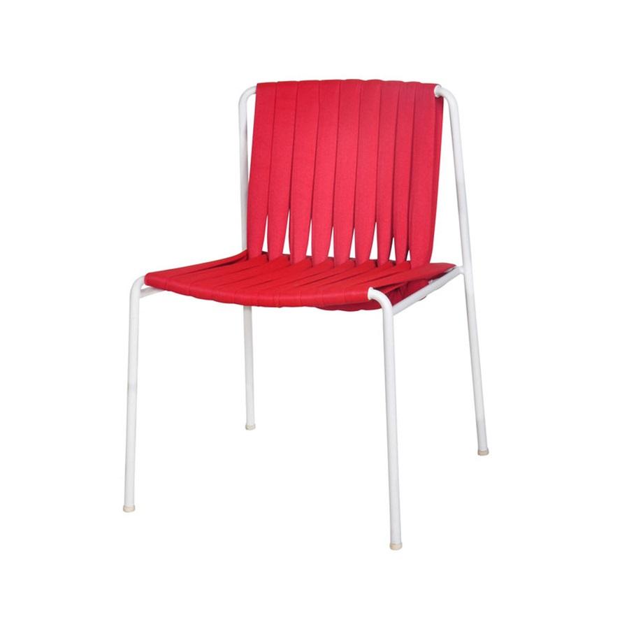 Ghế sân vườn Massai Chair WC109