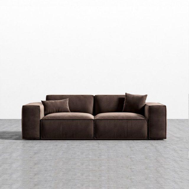 Ghế Sofa Hiện Đại Porter
