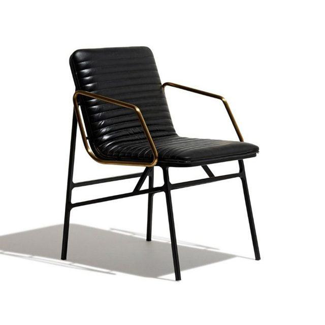 Ghế Album Chair Kian WC165
