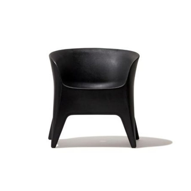 Ghế Obie Arm Chair Kian WC166
