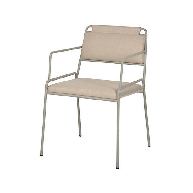 Ghế Rope Arm Chair WC156