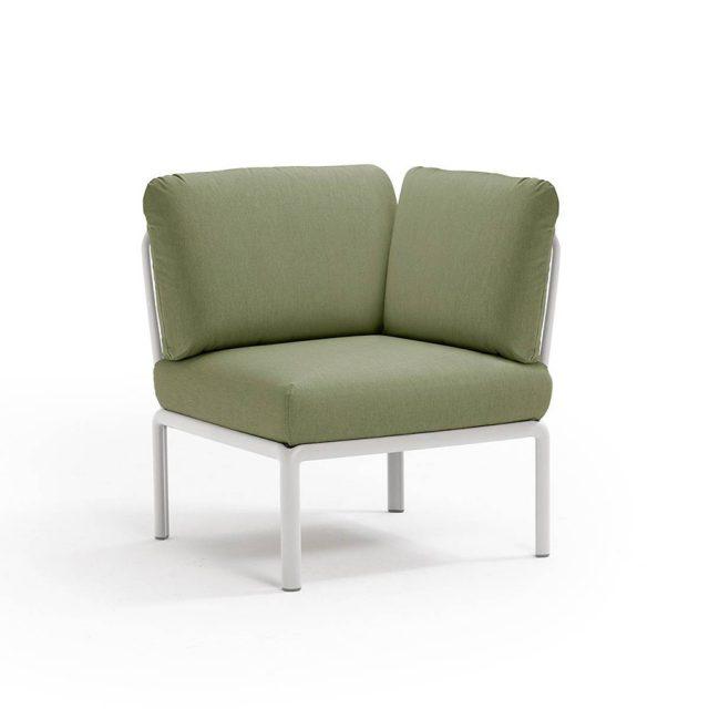 Sofa Komodo Elemento Angolo WC154