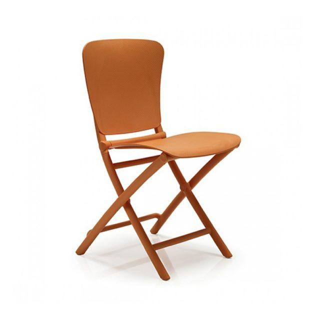Ghế Gấp Zac Classic Chair WC173
