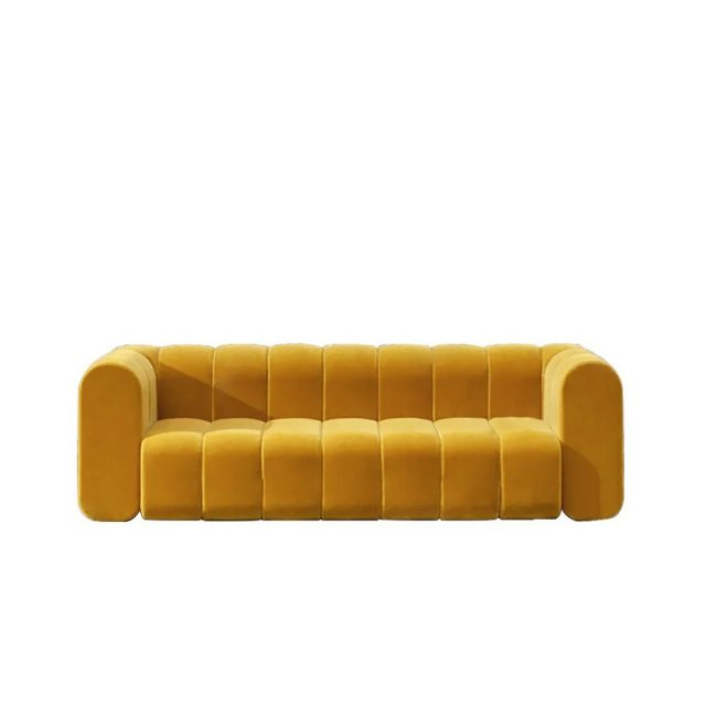 Sofa hiện đại BOB Sofa WF003