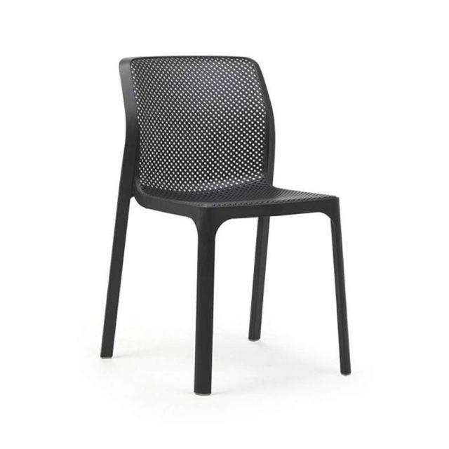 Ghế Nhựa Cao Cấp Bit Chair WC175