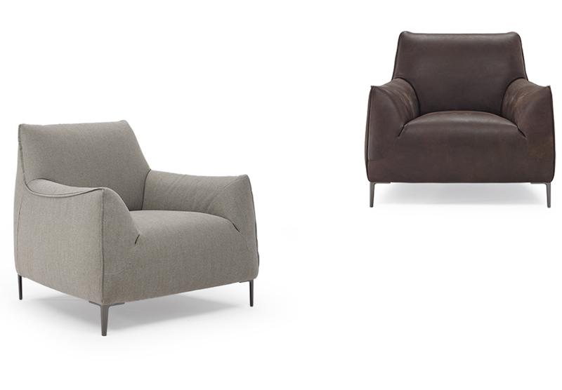Sofa Dolly Armchair